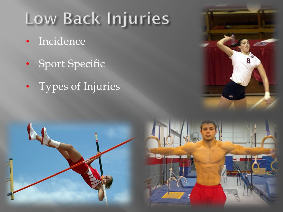  Training Local Stabilization Muscles  May compensate for forces on the spine during ADL  Leads to increased stability=decreased pain/disability http://www.lower-back-pain-answers.com/images/Pelvic-tilt-arching-elbows.jpg