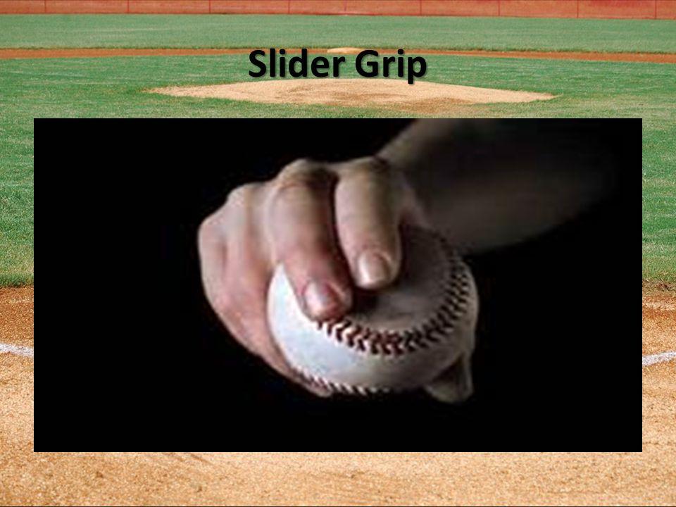 Slider Grip