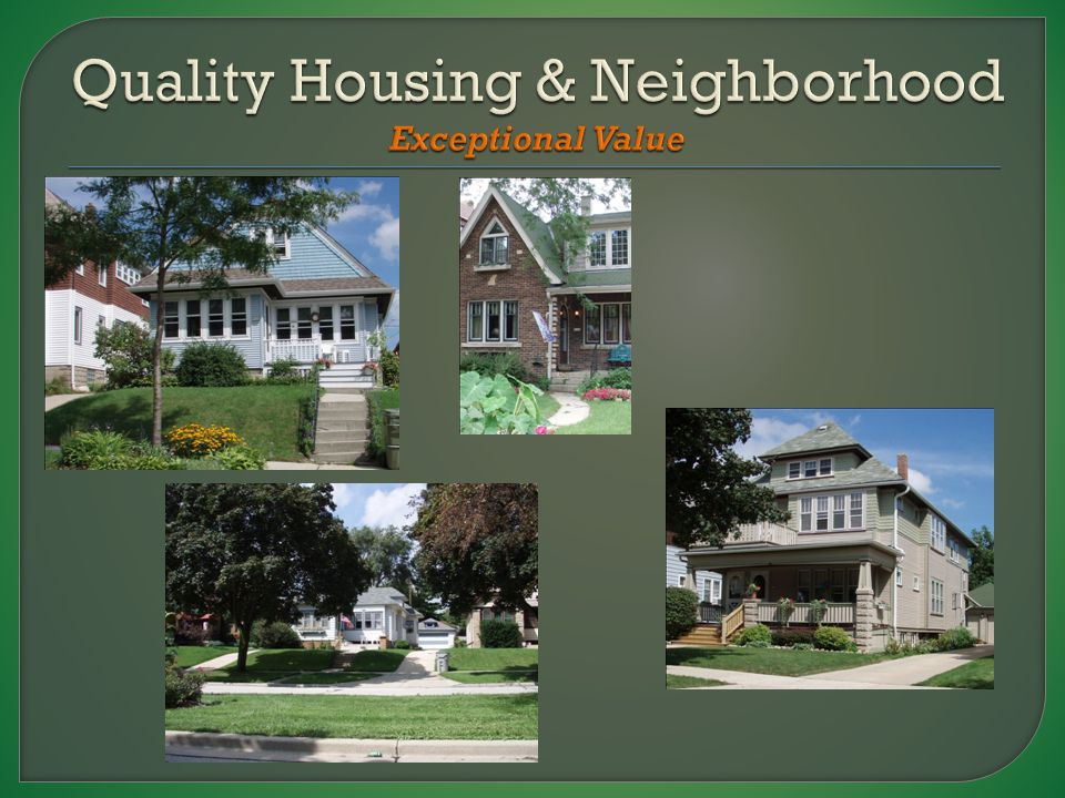 Mission: Martin Drive Neighborhood Association, through programs and projects, will embrace and foster a sense of belonging and common purpose, resulting in a neighborhood that is beautiful, diverse, secure, and fun for everyone.