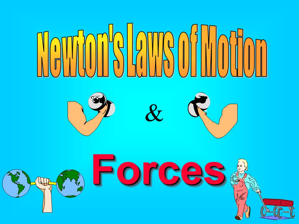Friction the force that opposes the motion between two surfaces that are in contact Characteristics 1.