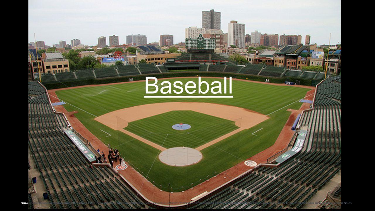 Baseball https://www.flickr.com/photos/pkingdesign/5889868755/in/photolist-9Yt7Mi-6mJFUL-b65fFz-f4Yrzd-b65gDx-b65fLv-f4JbRK-os8k1i-oJC2Ak-a4Zjxa-p6LJeV-ej1idB-99fiTJ-9HhEP9-p5uyFh-feTF6u-4JYtm3-858HRB-9gs34K-6mJGTj-ddSg9D-cZSR5L-ddSgxs-f4Yshs-eZrgFK-bzp5pd-8C7crM-5cVK1b-njnVg3-6mEyni-Jd3j8-ddSffv-ddSgRL-ddSi13-ddShCE-fBAhmw