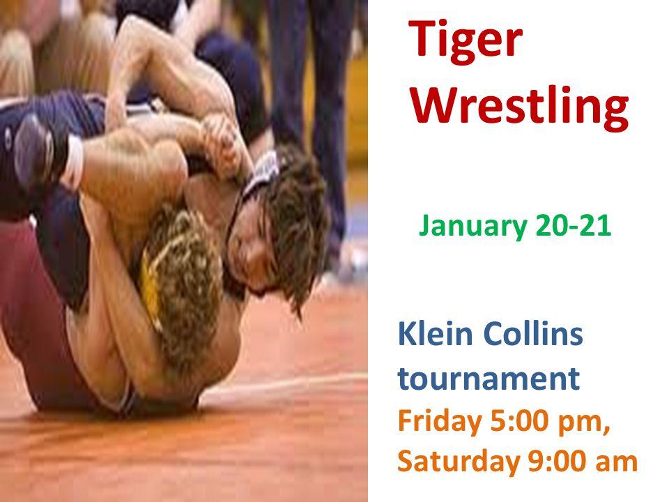 Hoops for the Cure vs Killeen Ellison Friday, January 20, 2012 Freshman Maroon-5:30 JV- 5:30,Varsity 7:00
