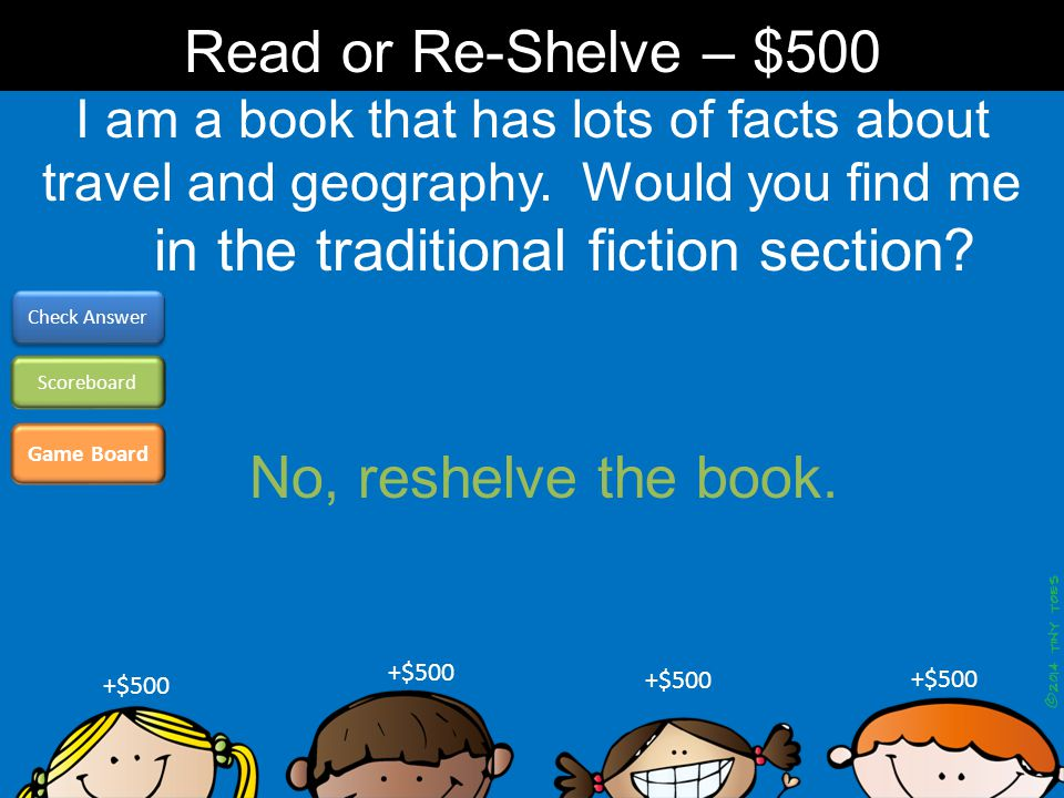 I am a book that has lots of facts about travel and geography.