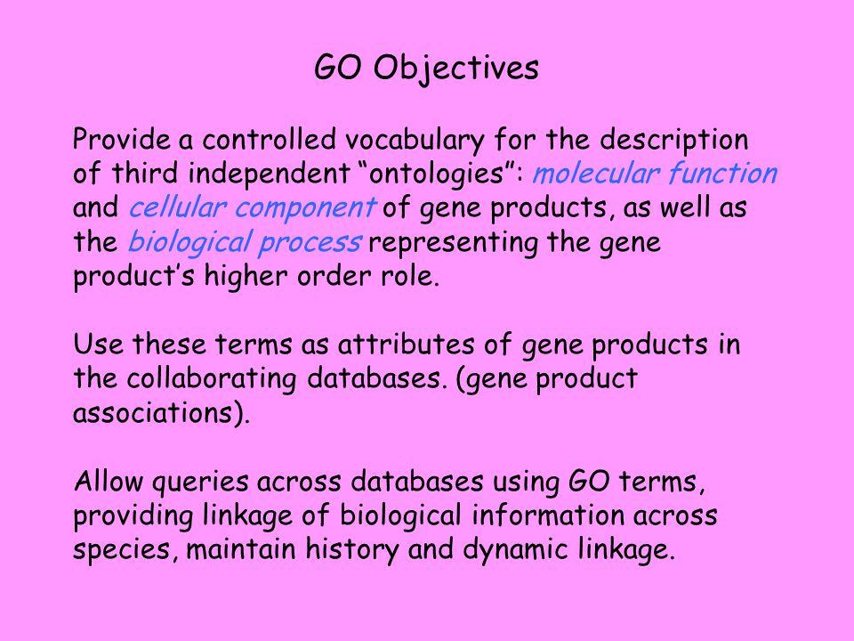 ftp://genome-ftp.stanford.edu/pub/go