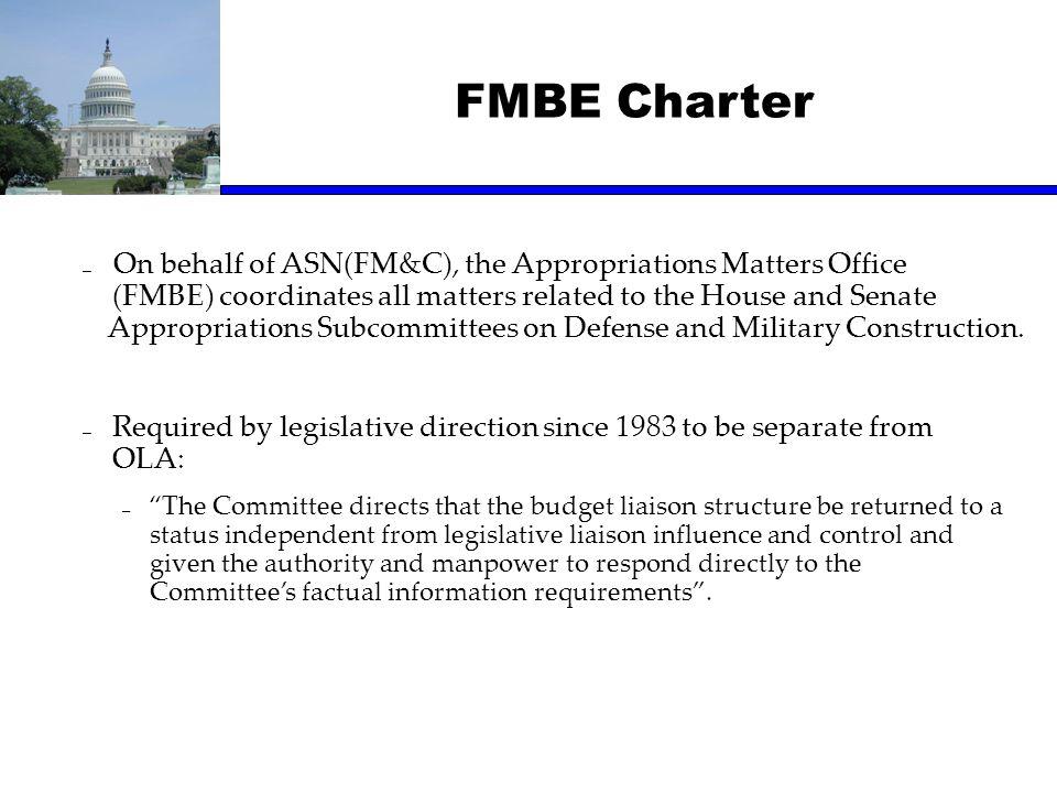 Appropriations Committee Leadership Senate Committee on Appropriations (SAC)House Committee on Appropriations (HAC) Subcommittee on Defense (SAC-D) Subcommittee on Defense (HAC-D) Daniel K.