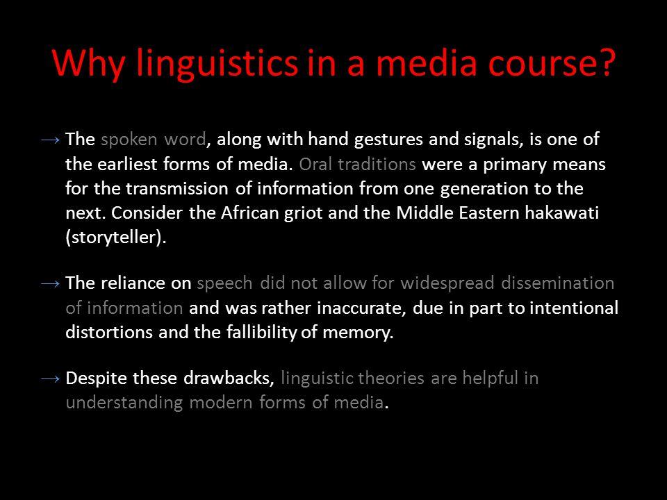 Words, texts and intertextuality Julia Kristeva borrows extensively from the work of philosopher Mikhail Bakhtin.