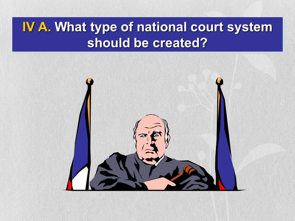 <The Judicial Branch of government consists of the Supreme Court and lower courts. The Supreme Court interprets (decides if laws are fair) matters con