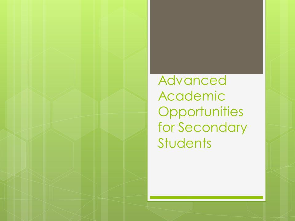 Advanced Placement Program Science MathLanguagesSocial Studies Fine Arts BiologyCalculus ABEnglish Language English Literature U.S.