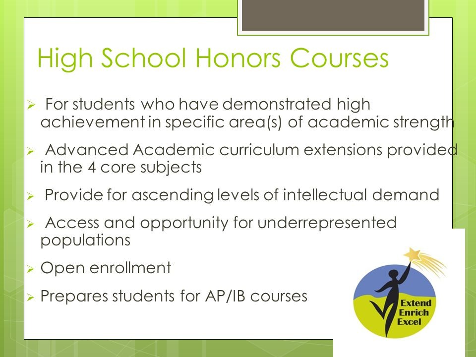 Advanced Placement Centreville Chantilly Fairfax Falls Church Hayfield Herndon Lake Braddock Langley Madison McLean Oakton South County Westfield West Potomac West Springfield Woodson International Baccalaureate (DP) Annandale* (MYP: Holmes, Poe) Edison** (MYP: Twain) Lee** (MYP: Key) Marshall Mount Vernon* (MYP: Whitman) Robinson** South Lakes* (MYP: Hughes) Stuart* (MYP: Glasgow) Program Locations * IBMYP in grades 9 and 10.