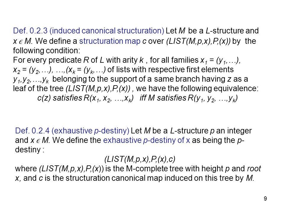 40 1) Is there a = ( 2 n - 1) ∧ │Supp (a)│= 2 ∧ (a in Y) Answer :YES with a = 2 227 - 1 or a = 2 269 - 1 2) Is there a = ( 2 n - 1) ∧ │Supp (a)│= 2 ∧ (a in Y) Answer : YES with a = 2(2 269 - 1) 3) Is there a = ( 2 n - 1) ∧ │Supp (a)│ 3 ∧ (a in Y) OPEN 4) Is there a =( 2 n + 1 ∧ n even ∧ │Supp (a)│= 2 ∧ (a in Y) OPEN 5) = Is there a = ( 2 n + 1) ∧ n even ∧ │Supp (a)│ 3 ∧ (a in Y) OPEN
