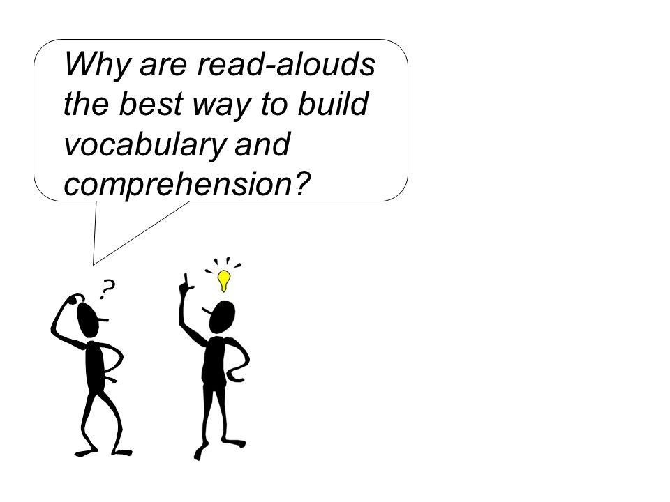 In a nonfiction interactive read-aloud, a teacher can...