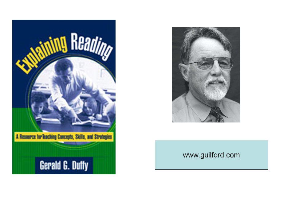 www.guilford.com