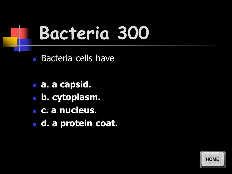 Bacteria 200 All of the following are extremophiles except a.