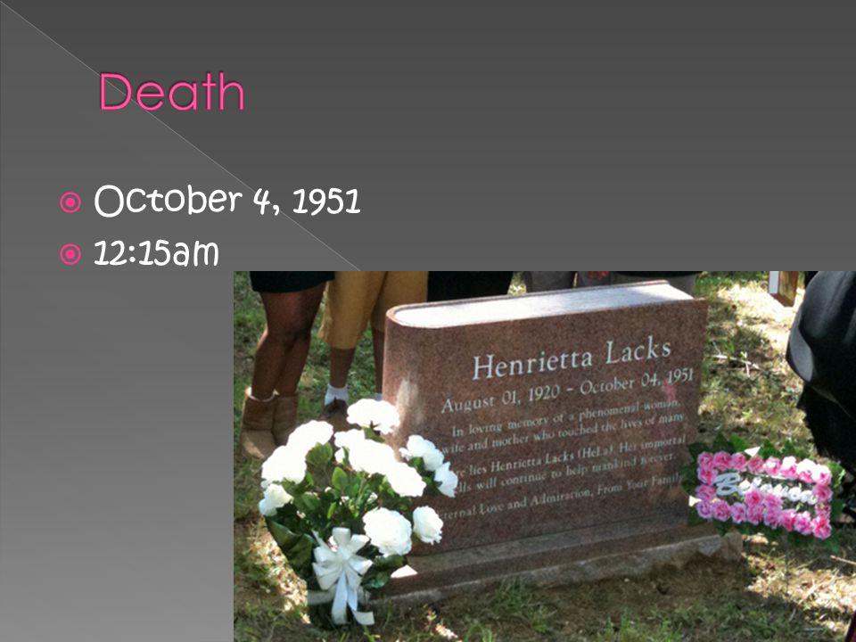  October 4, 1951  12:15am