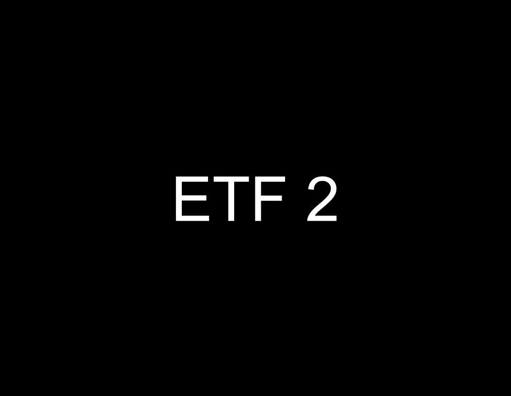 ETF 2 45