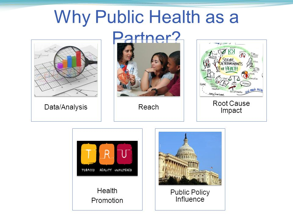 Tips for connecting with your public health partner Professional Network Parity & Personal CHA-CHIP / CHNA Space Reciprocity