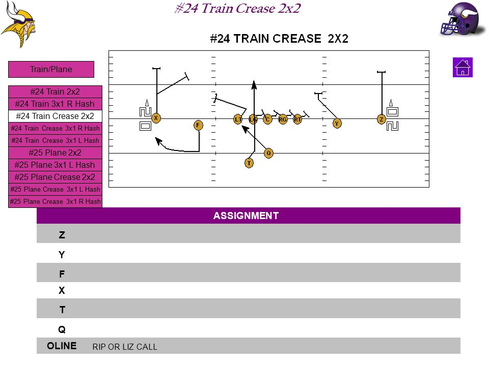 #24 Train Crease 2x2 ASSIGNMENT Z Y F X T Q OLINE RIP OR LIZ CALL #24 Train 2x2 #24 Train 3x1 R Hash #24 Train Crease 2x2 #24 Train Crease 3x1 L Hash #24 Train Crease 3x1 R Hash #25 Plane 2x2 #25 Plane 3x1 L Hash #25 Plane Crease 2x2 #25 Plane Crease 3x1 L Hash #25 Plane Crease 3x1 R Hash Train/Plane