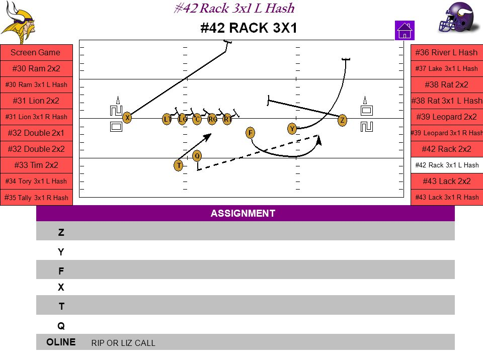 #42 Rack 3x1 L Hash ASSIGNMENT Z Y F X T Q OLINE RIP OR LIZ CALL Screen Game #30 Ram 2x2 #30 Ram 3x1 L Hash #31 Lion 2x2 #31 Lion 3x1 R Hash #32 Double 2x1 #32 Double 2x2 #33 Tim 2x2 #34 Tory 3x1 L Hash # 35 Tally 3x1 R Hash #36 River L Hash #37 Lake 3x1 L Hash #38 Rat 2x2 #38 Rat 3x1 L Hash #39 Leopard 2x2 #39 Leopard 3x1 R Hash #42 Rack 2x2 #42 Rack 3x1 L Hash #43 Lack 2x2 #43 Lack 3x1 R Hash