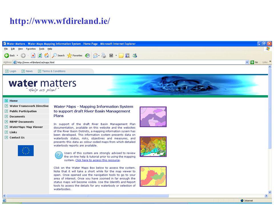 http://www.wfdireland.ie/