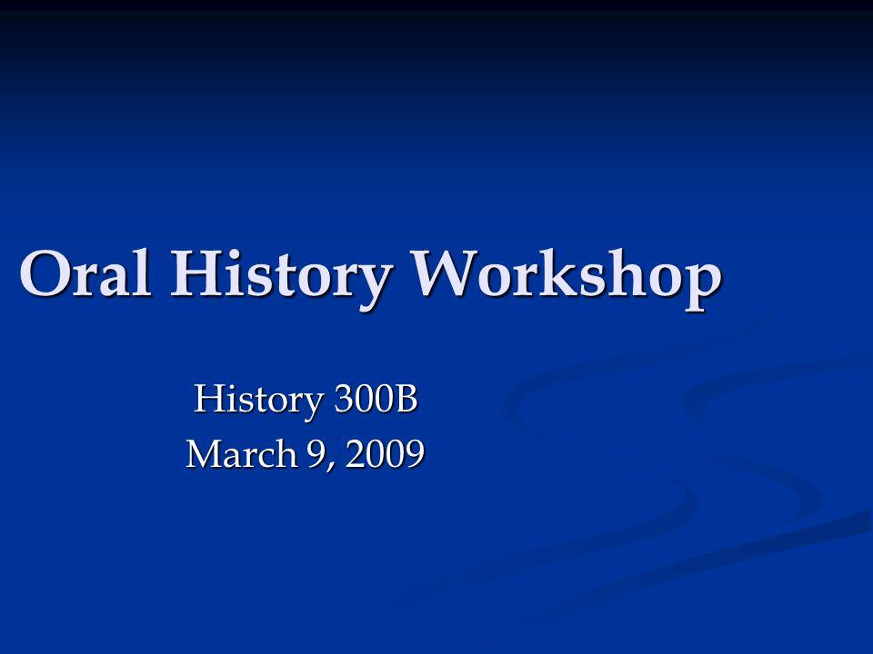 Center for Oral & Public History Center for Oral & Public History California State University, Fullerton California State University, Fullertonhttp://coph.fullerton.edu/