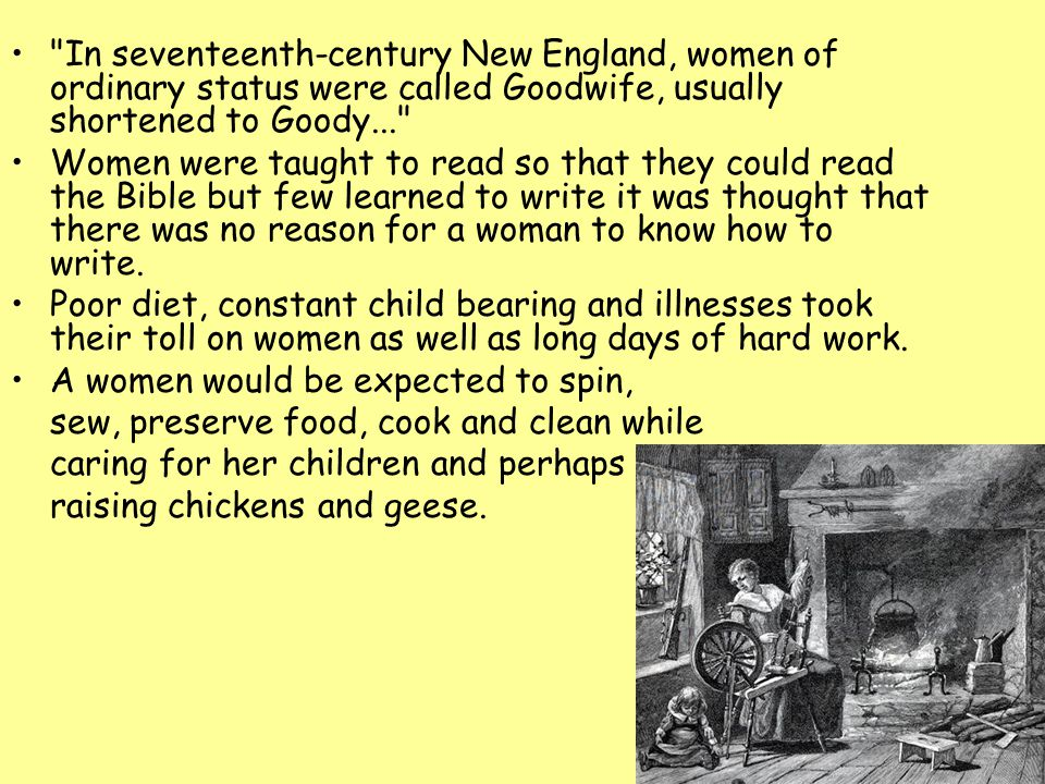 Children In early America, childhood was a serious time of life, preparation for the adult world, and most toys, books and games were designed to acquaint children with household tasks or teach them moral lessons.