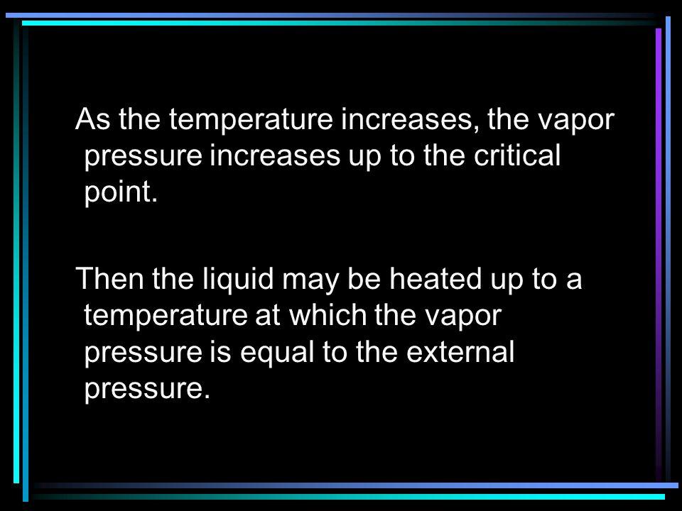 Data Records and Processing 1) Records Room temperature: Atmospheric pressure: