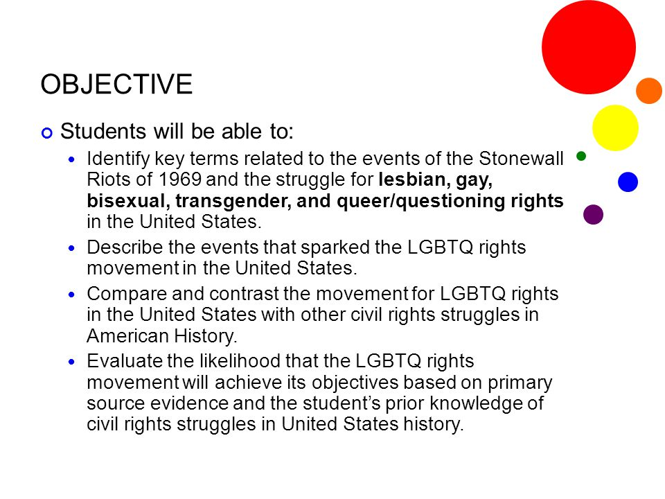 DOCUMENT E Document E Gay Marriage: Why Judge Walker Got Proposition 8 Ruling Wrong