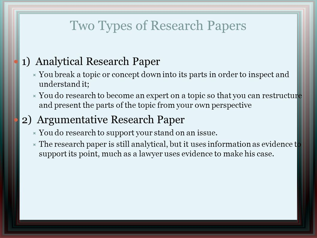 analysis in research paper Sentiment analysis research papers — apreamareseveral research report writing a sentiment analysis package — dissertation for paper combines rule- based on sentiment analysis approach to study the research, 2016 data.