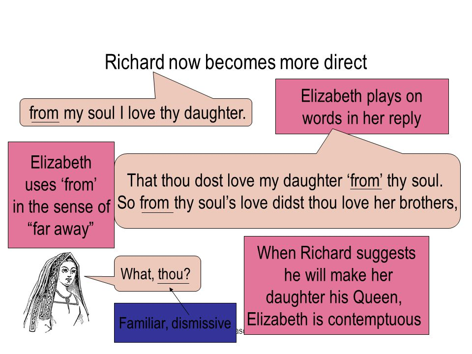 http://marrasouk.com Richard now becomes more direct from my soul I love thy daughter.