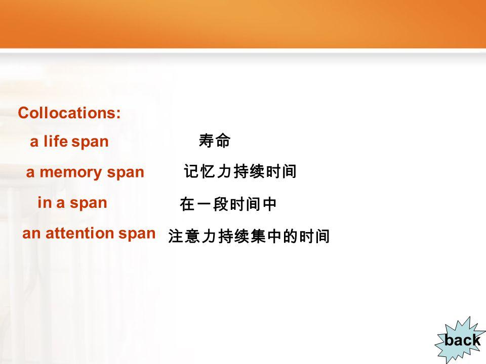 Article3_W _span1 span: 1.n.