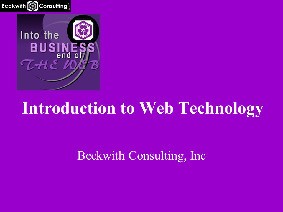 Web Applications Web Applications include on-line: Banking services Catalogs and shopping carts Airline ticket reservations Chat rooms Message Boards Search Engines Theater Listings Dating Services Mortgage Calculators To name only a few applications.