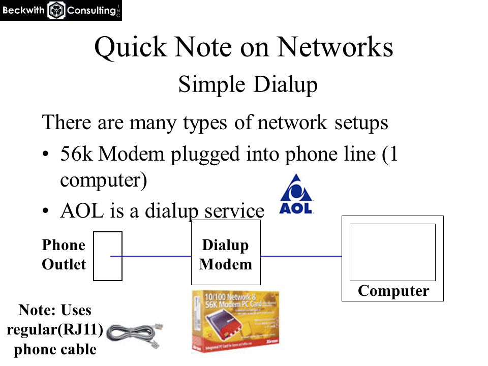 Web Applications The article text is passed back to the ASP Server Then to the MSNBC web server http://www.msnbc.com/news/934483.asp?vts=072920030920 ASP Server VTS=072920030920 Database VTS=072920030920 ASP Server