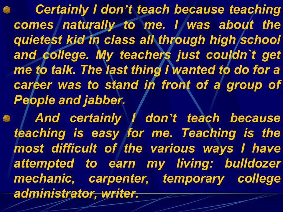 参考文献 Longman Grammar of Spoken and Written -English Foreign Language Teaching and Research Press Success In Advanced English Writing 高级 英语写作指南 祁寿华 上海外语教育出版社 英汉互译测试教程 吴松林 中国电力出版社 英汉翻译教程 吕俊 上海外语教育出版社