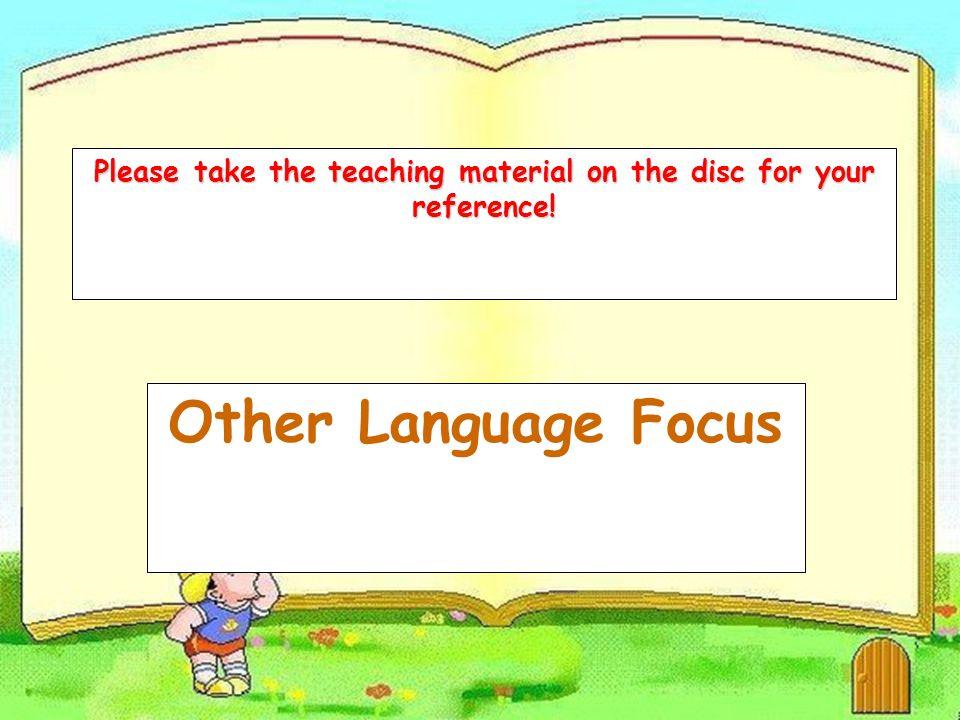 ( 全新版)大学英语 BOOK TWO 外国语学院 cue: n. 暗示, 提示, 信号 vt. 给...