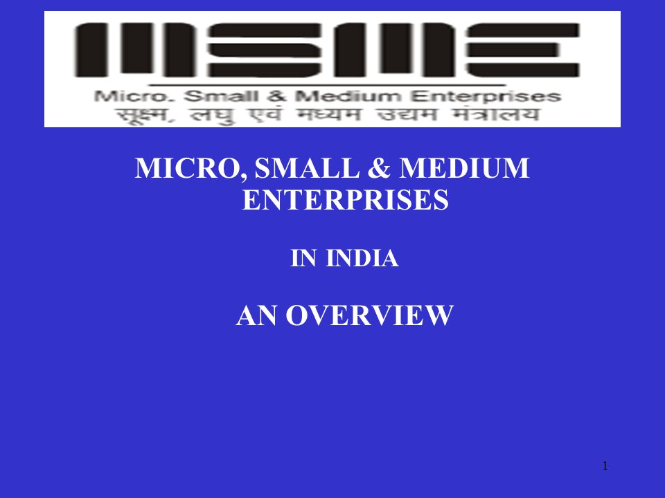MARKETING AND PROCUREMENT Under Government Stores Purchase Programme, various facilities are provided to enterprises registered with National Small Industries Corporation ( NSIC) in order to assist them for marketing their products in competitive environment.