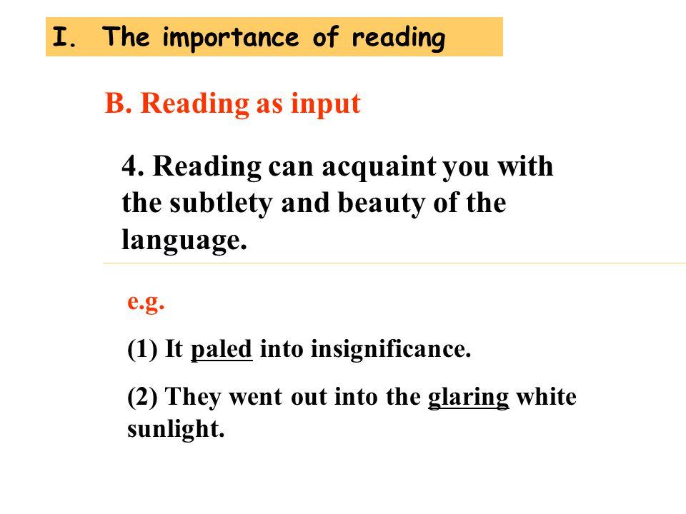 (1)Survey a text Enrichment Reading Band 2 P.