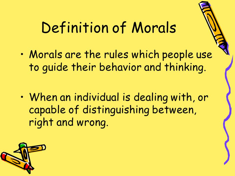 Definition of Values A principle, standard, or quality considered worthwhile or desirable