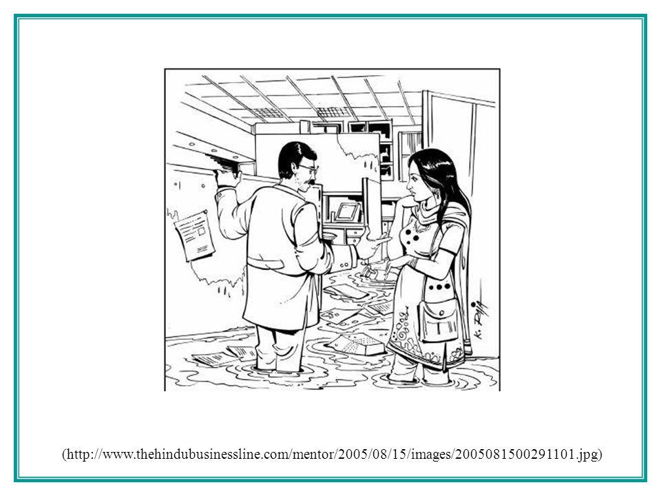 (http://www.thehindubusinessline.com/mentor/2005/08/15/images/2005081500291101.jpg)