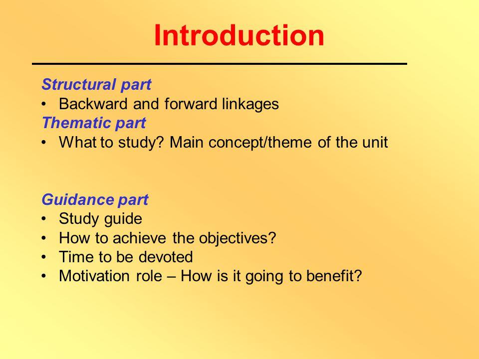 Examples of Objectives B.Tech. System Methods ET -301 (Part – A) ET -534 (Part – B) Block-2 Optimization Techniques -1 Unit 5: Linear Programming – Gr