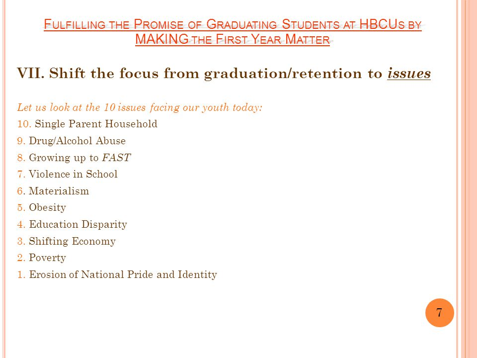 To follow up with this presentation 16x4= Student Persistence, Retention and Graduation please contact- Dr.