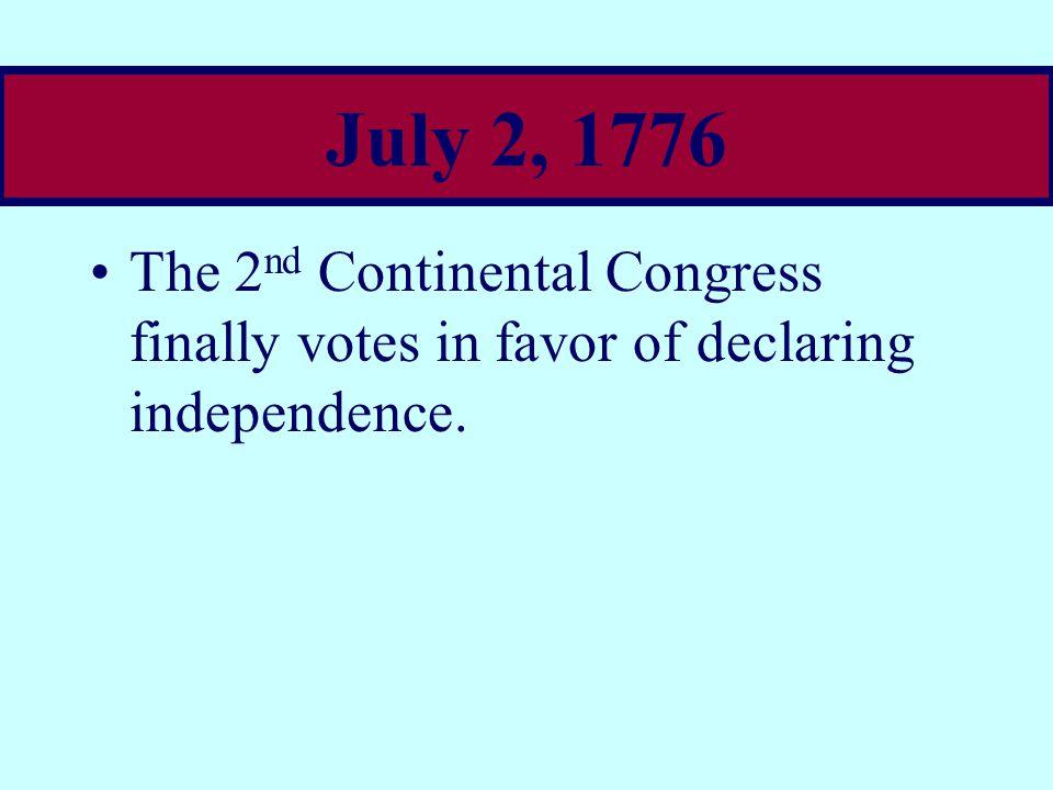 Thomas Paine Publishes Common Sense Paine, a pamphleteer, publishes Common Sense It sells 120,000 copies in 3 months.