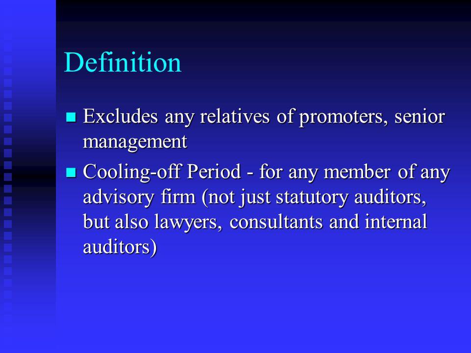 Clause 49 Kumarmangalam Birla committee on corporate governance – SEBI – 1999 Kumarmangalam Birla committee on corporate governance – SEBI – 1999 Nara