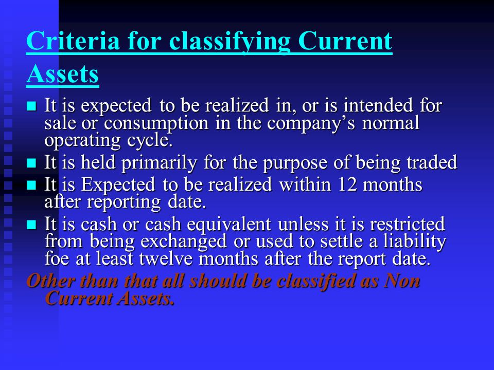 Investments Old Schedule VIRevised Schedule VI Both current & non-current investments to be disclosed under the head investments Current and non-curre