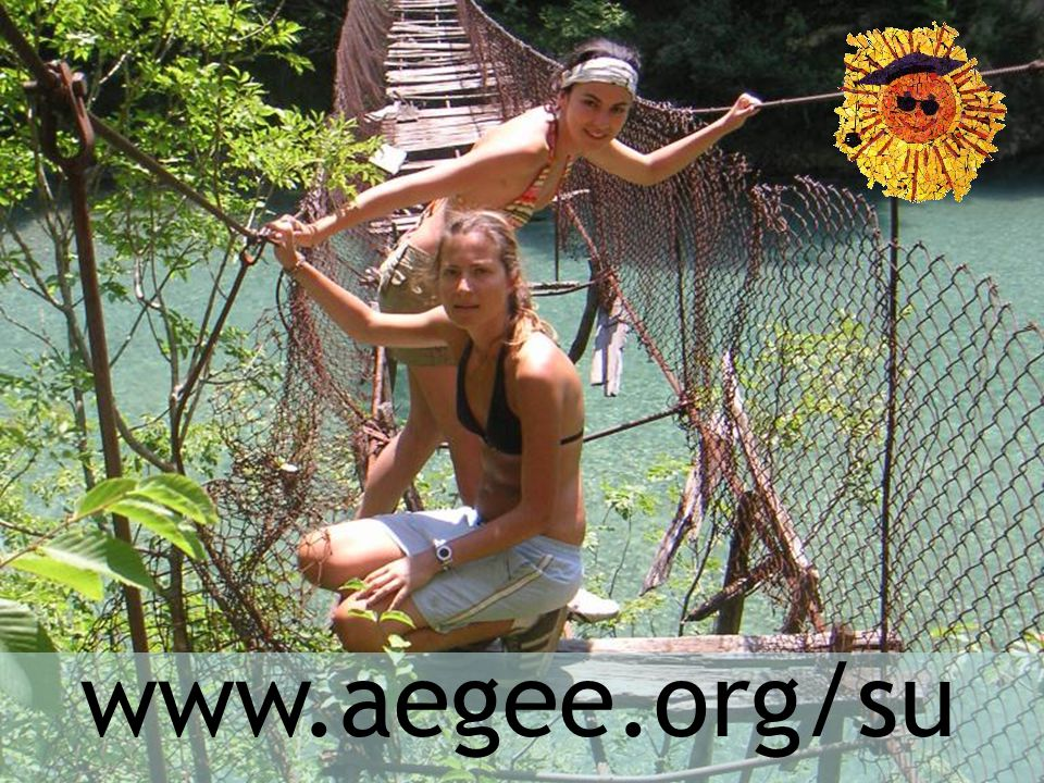 www.aegee.org/su