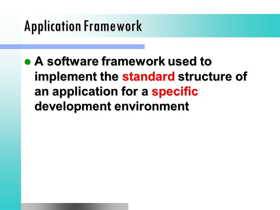 Web Services XML, XML-Schema XML, XML-Schema SOAP, RPC, Rest SOAP, RPC, Rest WSDL WSDL UDDI UDDI