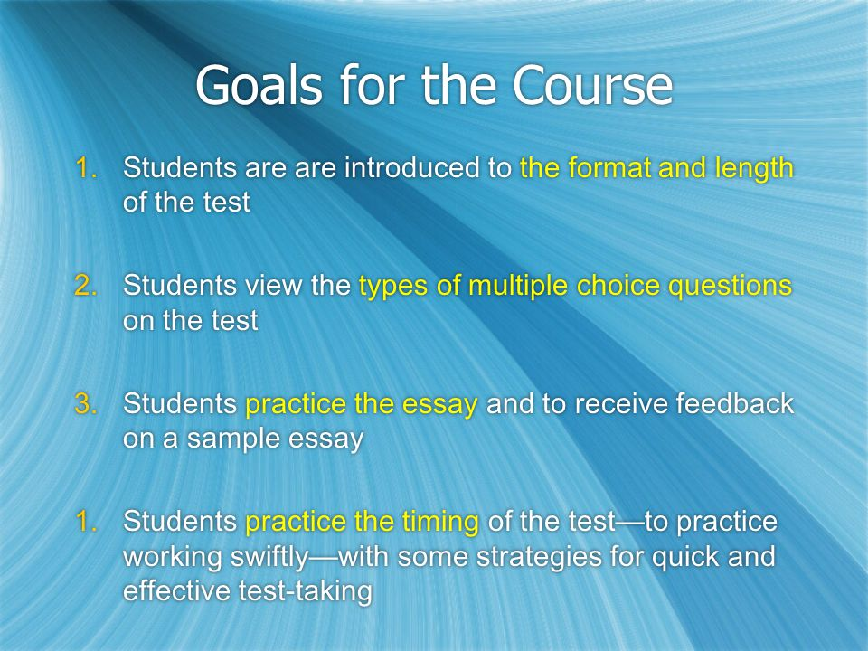 Test Info  MARCH 8 MAY 3  deadlines to register:  Feb 7 April 4  Feb 24 > April 21   Go to: www.collegeboard.comwww.collegeboard.com  MARCH 8 MAY 3  deadlines to register:  Feb 7 April 4  Feb 24 > April 21   Go to: www.collegeboard.comwww.collegeboard.com