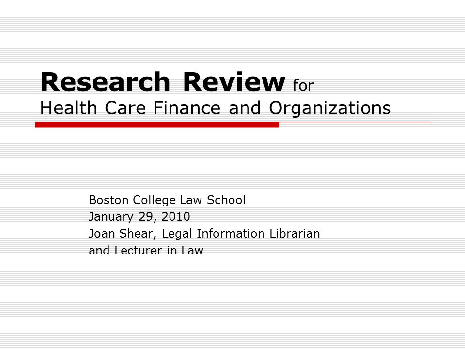 Law Review Indexes - CILP Current Index to Legal Periodicals Westlaw – CILP Alphabetical List of Databases – Current Index to Legal Preiodicals