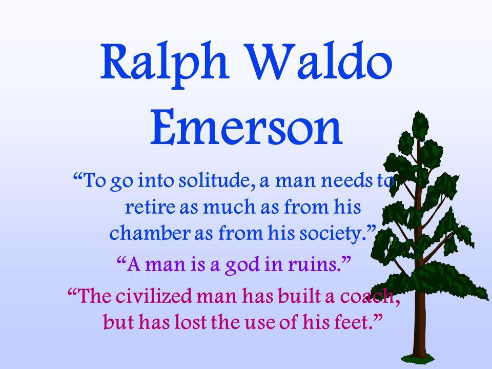 1803-1882 an essayist a poet an orator a philosopher