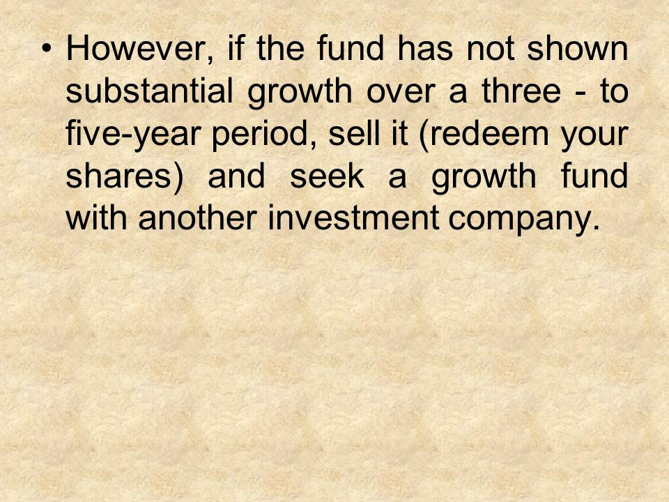 R-Square factor is a measure of the fund's risk as related to its degree of diversification.