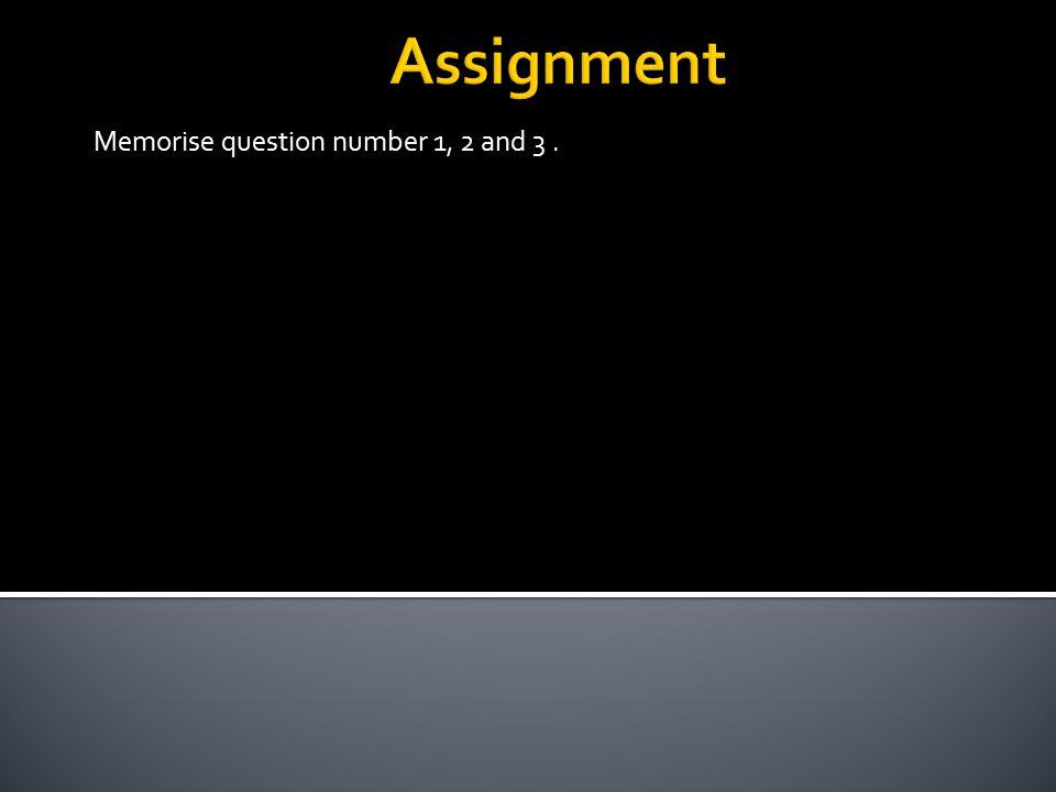 Differentiate common noun and proper noun in this lesson.